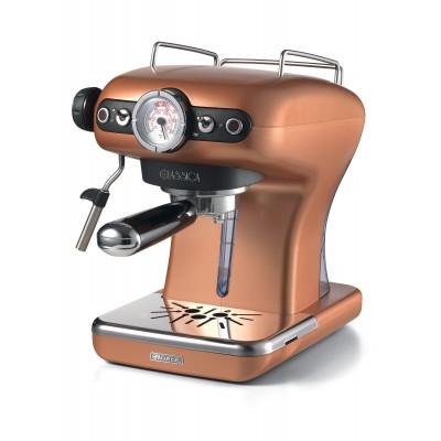 Cafetera Express ARIETE...