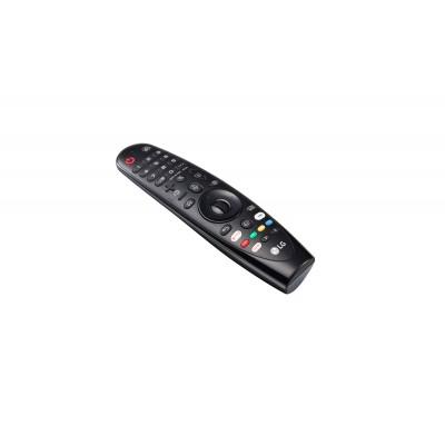 Mando Smart TV LG ANMR19BA