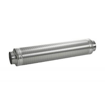 Silenciador BALAY SD011150