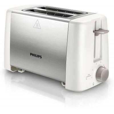 Tostador PHILIPS HD4825/00