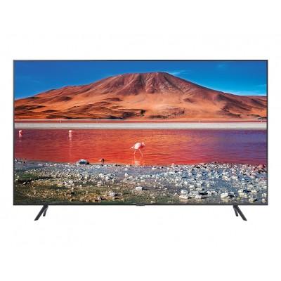 TV LED SAMSUNG UE43TU7105...