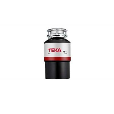 Triturador TEKA TR550