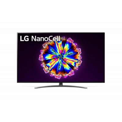 TV LED LG 55NANO916