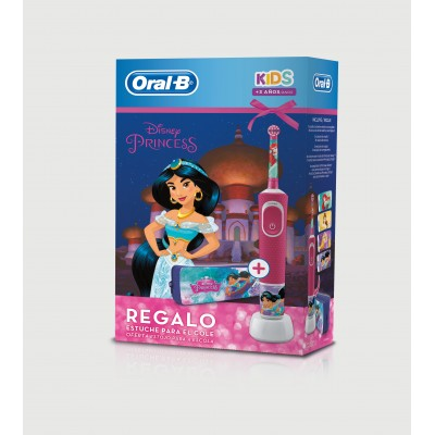 Cepillo Dental ORAL-B...