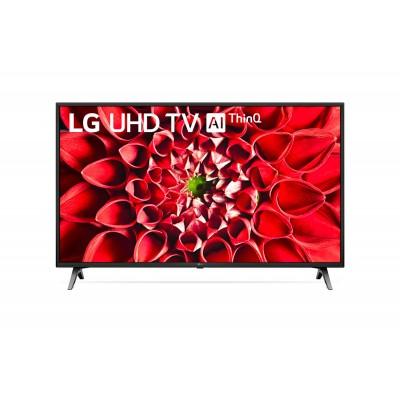 TV LED LG 49UN7100