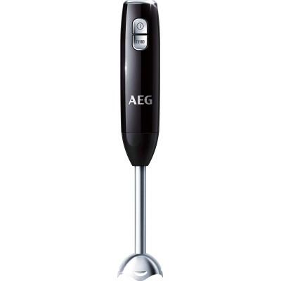 Batidora AEG STM3200