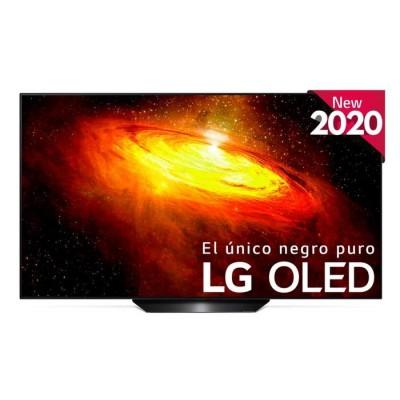 TV OLED LG 55B9S