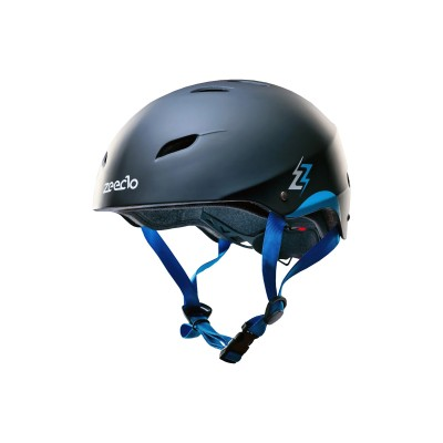 Casco ZEECLO Basic A300...