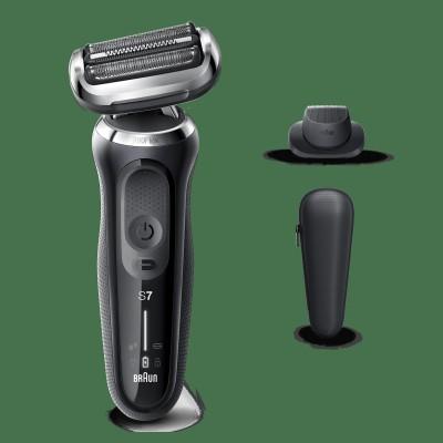 Afeitadora BRAUN 70N1200s