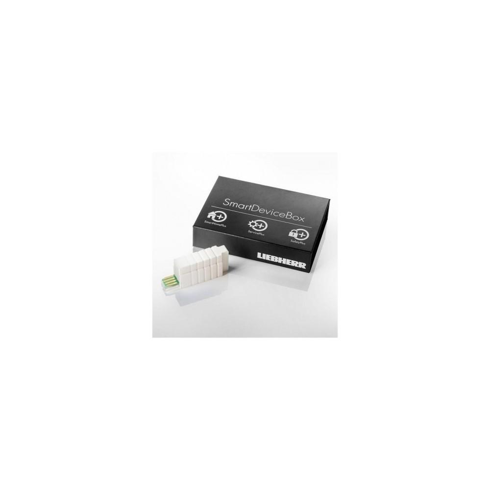 Smart Device Box LIEBHERR