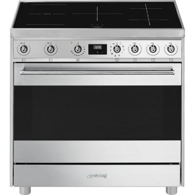 Cocina SMEG C9IMX9-1