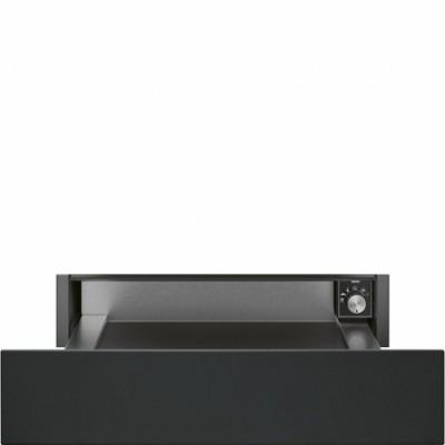 Calienta Platos SMEG CPR815A