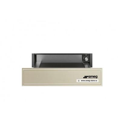 Calienta Platos SMEG CPR715P