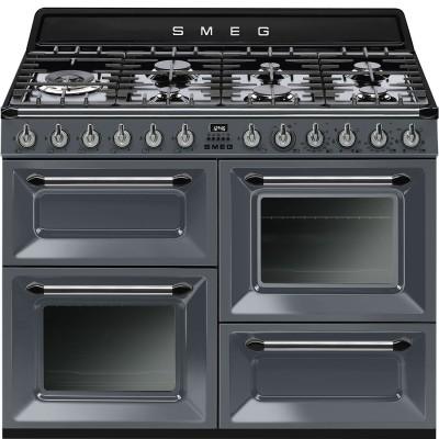 Cocina SMEG TR4110GR