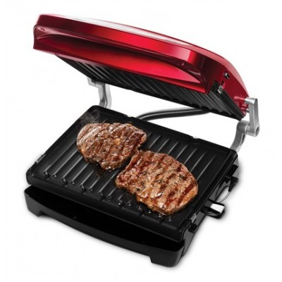 Grill RUSSELL HOBBS...