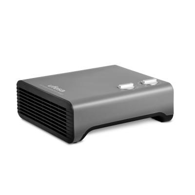 Calefactor UFESA CP1800IP