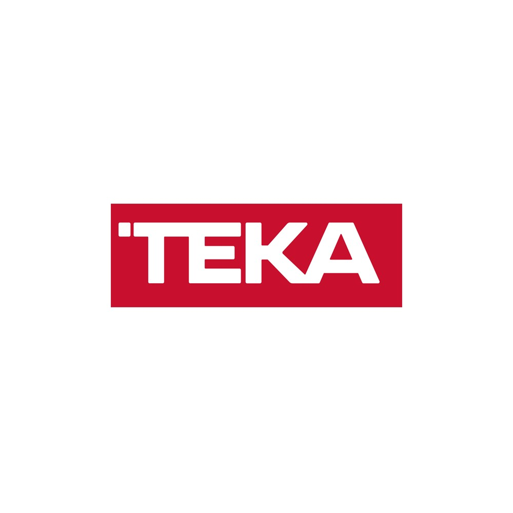 Kit Recirculación TEKA SET RFH 15200 L2C Con tubo