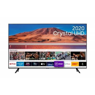 TV LED SAMSUNG UE50TU7172