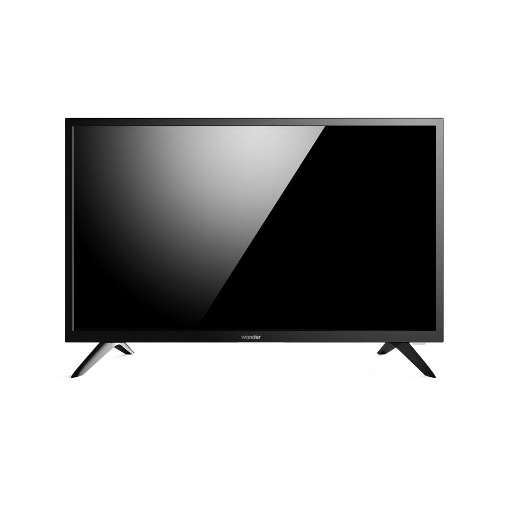 TV LED WONDER WDTV055C4KSM  Android