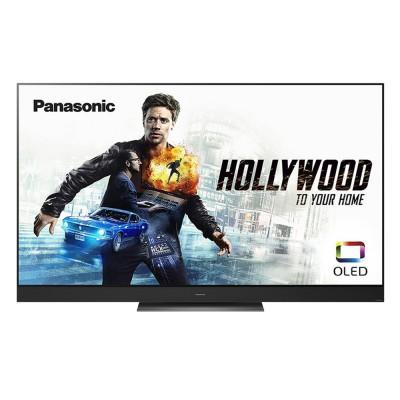 TV OLED PANASONIC TX-65HZ2000
