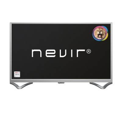 TV LED NEVIR NVR7706