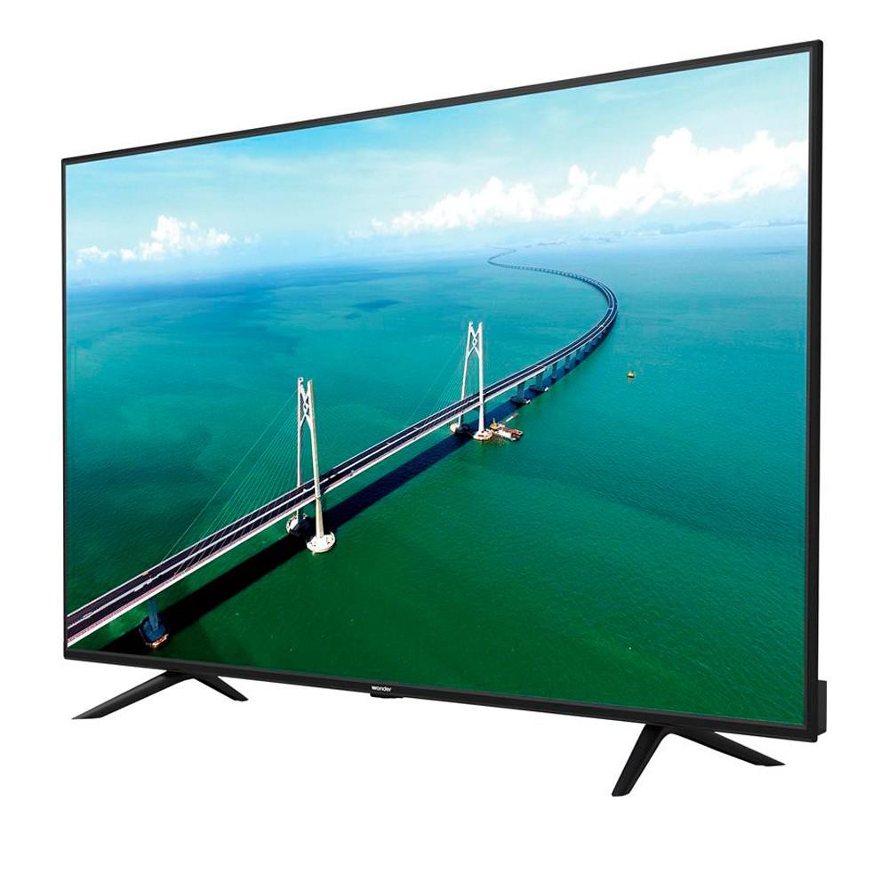 TV LED WONDER WDTV15004KCSM Android