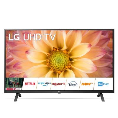 TV LED LG 43UN7000