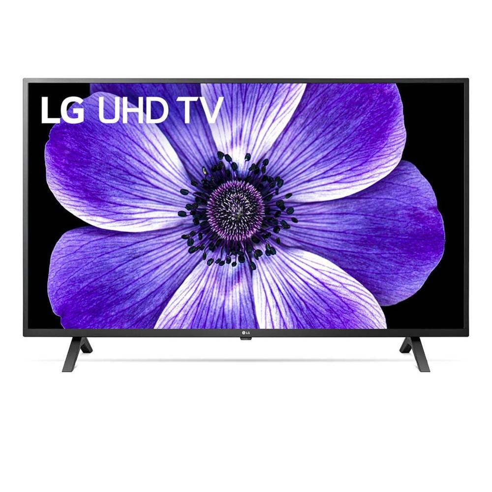 TV LED  LG 50UN70006