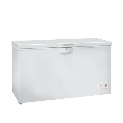 Congelador SMEG CO402E