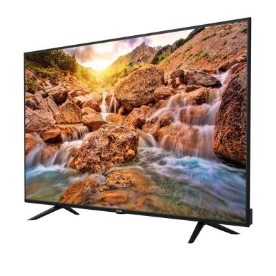 TV LED WONDER WDTV1320CSM...