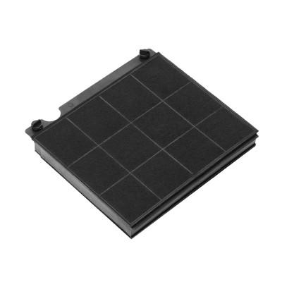 Filtro AEG MCFE01