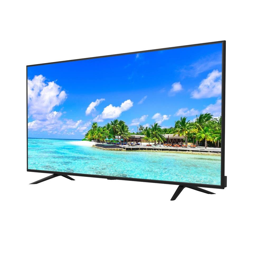 TV LED WONDER WDTV15804KCSM Android